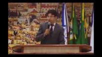 Paulo Junior  A Igreja e o Ps Modernismo