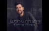 Jason Crabb-He knows what he's doing (whatever the road )New Cd.flv