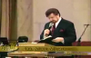 Dr Mike Murdock - 7 Fascinating Qualities of The Jesus I Know