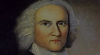 Jonathan Edwards Sermon  Future Punishment of the Wicked Unavoidable and Intolerable