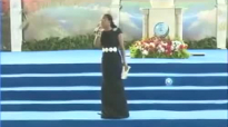 Apostle Johnson Suleman Making Your Way Prosperous Part2 -1of3.compressed.mp4