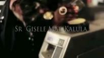 YAHWEH, NANI AKOKANI NA YO de sr Gisèle Mat KALULA.mp4