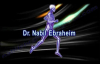 ORTHOPAEDIC MONTHLY MAGAZINE  Everything You Need To Know  Dr. Nabil Ebraheim