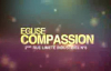 Comment jeûner éfficacement avec Pasteur MARCELLO TUNASI 1 YouTube.flv