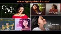 African Mega Worship (Volume 6) Playlist.mp4