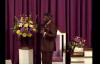 The Enduring Word Of GOD by Dr. W.F. Washington.mp4