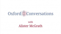 Alister McGrath_ Academic Journey.mp4
