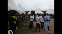 SONGS MINISTRATION BY THE INMATES {THE GOSPEL BROTHERS}.mp4