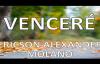 venceré Ericson Alexander Molano con letra.mp4