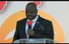 CBCReviving Family ValuesPst Olumide Emmanuel02022014