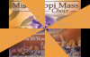 I'm Not Tired Yet By the Mississippi Mass Choir featuring Mama Mosie Burks.flv