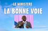 Tu es un conquérant Pasteur Moussa KONE.mp4