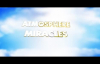 Atmosphere for Miracles with Pastor Chris Oyakhilome  (116)