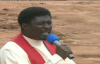 The Light of the Nation. by Rev. Fr. Obimma Emmanuel.flv