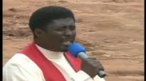 The Light of the Nation. by Rev. Fr. Obimma Emmanuel.flv
