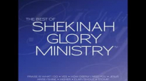 Shekinah Glory Ministry feat. William Murphy IIIPraise Is What Is Do Extended Version