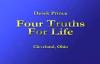 Derek Prince - Four Truths For Life.3gp