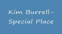 Kim Burrell-Special Place.wmv.flv