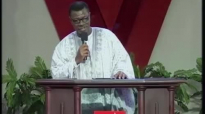 Dr. MENSA OTABIL _ Making CHOICES (mensa otabil sermon).mp4