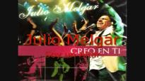 Julio Melgar_ Soy un Altar. Album_ creo en ti.mp4