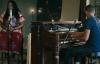 Tasha Cobbs - Fill Me Up (Worship Together Version) ft. Will Reagan.flv