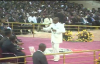 Shiloh 2012-Double Portion-  The Spirit of Revelation By Bishop David 2