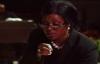 Juanita Bynum - Borne Faith Pt  3