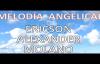 melodia angelical Ericson Alexander Molano con letra.mp4