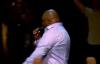 John Gray - Louder Than Words 2015.flv