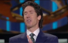 Joel Osteen _ Children of the Most High God by Pastor Joel Osteen.mp4