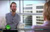 Nick Vujicic 2015 - Latest interview.flv