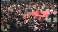David E. Taylor - Miracles of Deliverance in Memphis - Lesbians Delivered.mp4