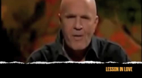 5 LESSONS IN LOVE _ WAYNE DYER.mp4