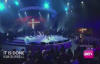Kim Burrell- It Is Done (Bobby Jones Gospel) 1080p HD.flv