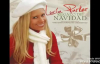 Lucia Parker - Ya Llego La Navidad.mp4