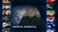 John Hagee Today, Rediscovering the God of the Bible Reviving the Love of God