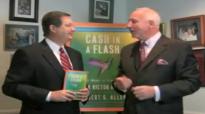 Robert Allen & Mark Victor Hansen_ Cash in a Flash.mp4