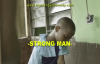 STRONG MAN (Mark Angel Comedy) (Episode 205).mp4