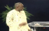 Divine Assistance at the Gate  by Papa Ayo Oritsejafor 3