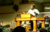 Bishop Lambert W. Gates Sr. (Pt. 1_Day 1) @ 2011 Finest of the Wheat Conference.flv