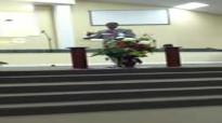 Pastor TaMarkus T. Cook.flv