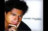 Daniel Calveti-Tu eres mi puerta.mp4