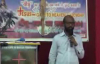 Pastor Michael hindi message [GLORY BELONG TO JESUS] MUMBAI POWAI.flv