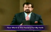 Dr  Mike Murdock - Your Mind World The Factory For Your Future
