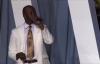 Secrets of the pattern Son  Pastor Paul Enenche