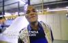 Michel BAKENDA spot des clips Je laisse parler et Na demenager.flv