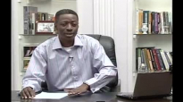 Getting Result-Success Power- Episode 134 by Dr Sam Adeyemi 3