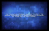Recommit (2).flv