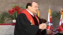 Magnificat - Größte Überraschung Gottes! - Spitzer.flv