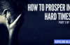 Napoleon Hill - How to Prosper in Hard Times - Audiobook 3 of 5.mp4.crdownload
